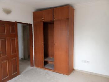 Luxury Miniflat Upstairs, Agungi, Lekki, Lagos, Mini Flat for Rent
