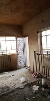 Miniflats Newly Built, Olorunke Street, Shomolu, Lagos, Mini Flat for Rent