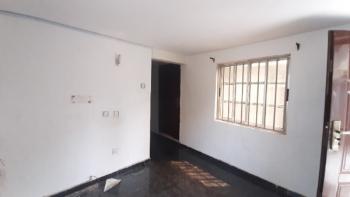 Private and Self Serviced Mini Flat, Lekki Phase 1, Lekki, Lagos, Mini Flat for Rent