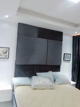 One Bedroom Flat, Richmond Estate, Lekki Phase 1, Lekki, Lagos, Mini Flat for Sale