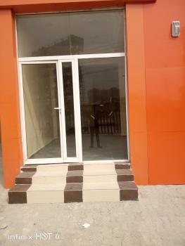 Large Room Office Space, Providence Street, Lekki Phase 1, Lekki, Lagos, Office Space for Rent