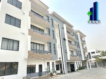 Luxury 3 Bedrooms Flat., Ikate Elegushi, Lekki, Lagos, Flat for Rent