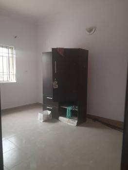 Mini Flat, Exxon Mobil Estate, Ilaje, Ajah, Lagos, Mini Flat for Rent