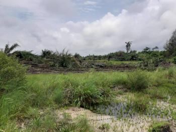 Plots of Land in an Estate, Noforija, Epe, Epe, Lagos, Mixed-use Land for Sale