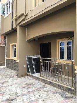 a Newly Built Three Flat, Amuwo Odofin, Isolo, Lagos, Flat for Rent