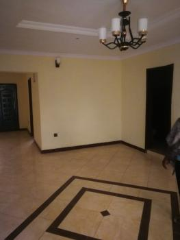 Luxury 3 Bedroom Flats Apartments, Off Agbe Road, New Oko-oba, Agege, Lagos, Flat for Rent