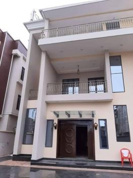Executive 5bedroom Duplex, Old Ikoyi, Ikoyi, Lagos, Detached Duplex for Sale