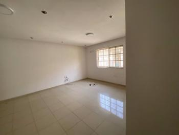 Modern Mini Flat, Lekki Expressway, Lekki, Lagos, Mini Flat for Rent