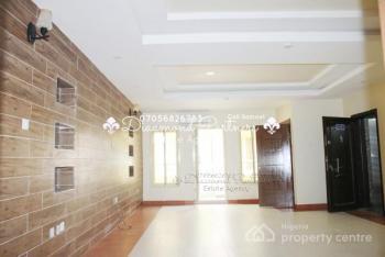 3 Bedroom Flat, Victoria Island Oniru, Oniru, Victoria Island (vi), Lagos, Flat for Rent