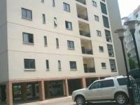 4 Bedroom Furnished/non-furnished Serviced Flats, Ikoyi, Lagos, 4 Bedroom Flat / Apartment For Rent