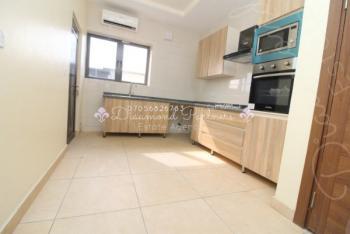 3 Bedroom Flat Serviced, Oniru, Victoria Island (vi), Lagos, Flat for Rent