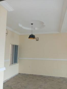 Brand New 4 Numbers of 2 Bedroom Flat, Gra, Magodo, Lagos, House for Rent