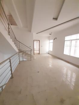 4 Bedroom Semi Detached House, Oniru, Victoria Island Extension, Victoria Island (vi), Lagos, Semi-detached Duplex for Sale