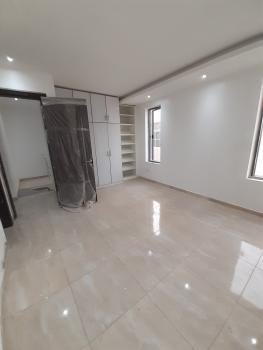 3 Bedroom Terraced Duplex, Oniru, Victoria Island (vi), Lagos, Terraced Duplex for Sale