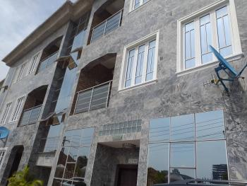 Luxury 3 Bedroom Flat with Excellent Facility, Parkview Estate Ikoyi, Ikoyi, Lagos, Flat for Rent