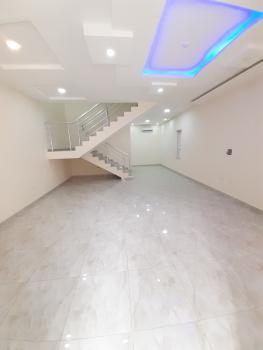 4 Bedroom Terrace House, Oniru Estate, Oniru, Victoria Island (vi), Lagos, Terraced Duplex for Sale
