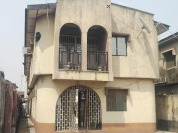 House Consist of Many Flats with C of O, Idimu, Idimu, Lagos, Block of Flats for Sale