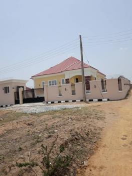 Affordable Plots of Land, Broadview Estate, Idu Station Road, Abuja, Idu Industrial, Abuja, Residential Land for Sale