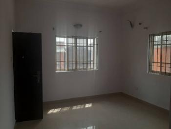 Nice Miniflat, Ilaje, Ajah, Lagos, Mini Flat for Rent