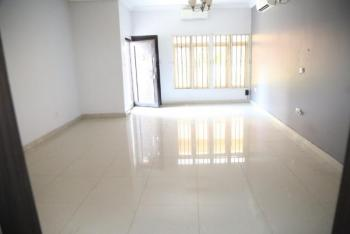 Serviced 3 Bedroom Luxury Home, Southpoint Estate, Off Orchid Hotel Rd. Chevron, Lekki, Lagos, Terraced Bungalow for Sale