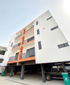 Fully Serviced Apartments, Ikate Elegushi, Lekki, Lagos, Flat for Sale