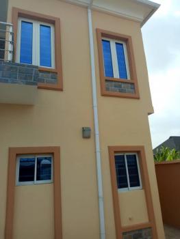 Executive 2 Bedroom Flat, Ibafo, Ogun, Flat for Rent