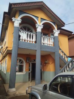 9 Rooms Hotel, Ishitu Road, Egan, Igando, Ikotun, Lagos, Hotel / Guest House for Sale