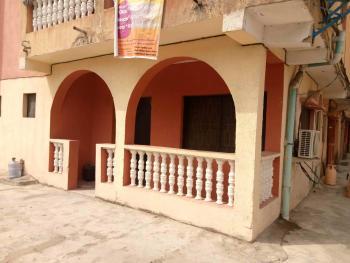 a Room and Parlour, Thomas, Ilaje, Ajah, Lagos, Mini Flat for Rent