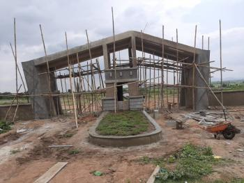 Land, By The Train Station, Idu Industrial, Abuja, Residential Land for Sale