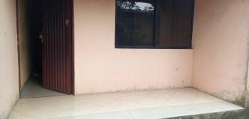 2 Bedroom Flat, Adeshina Close, Off Dele Toye Street, Ola-oluwa Estate, Igando, Ikotun, Lagos, Flat for Rent