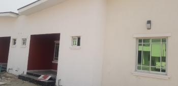 Unit of 3 Bedroom Bungalow, Meridian Park Estate, Off Lekki Epe Expressway, Awoyaya, Sangotedo, Ajah, Lagos, Terraced Bungalow for Rent