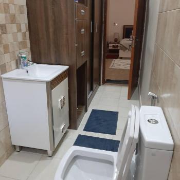 Top Notch 3 Bedroom Terrace Duplex, Maitama District, Abuja, Terraced Duplex for Rent