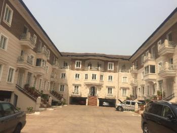 4 Bedroom Town House Wit Study and Bq, Lugard Avenue, Ikoyi, Lagos, House for Rent