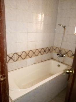 2 Bedroom Flat, Thera Annex Estate, Sangotedo, Ajah, Lagos, Flat for Rent