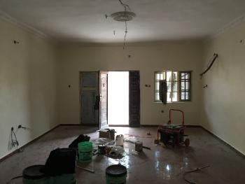 a Brand New 3 Bedroom Flat, Amuwo Odofin, Isolo, Lagos, Flat for Rent