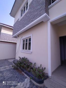 Modern Duplex, Chevy Veiw Estate, Lekki, Lagos, Semi-detached Duplex for Rent