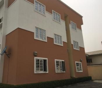 Beautiful 2 Bedroom Apartment, Palace Road, Oniru, Victoria Island (vi), Lagos, Flat for Rent