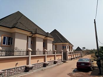 Tastefully Finished  3 Bedroom with 20hours Electricity Supply, Thinkers Corner  Enugu, Thinkers Corner, Enugu, Enugu, Mini Flat for Rent