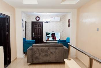 Fully Serviced and Furnished 2 Bedroom Apartment, Gra, Magodo, Lagos, Hotel / Guest House Short Let