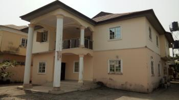Spacious Mini Flat in a Secured Estate Available., Ado Road, Ado, Ajah, Lagos, Mini Flat for Rent
