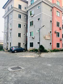 Spacious Single Room Bq with 24/7 Power Supply, New Horizon 2 Estate Meadow Hall Road, Ikate Elegushi, Lekki, Lagos, Self Contained (single Rooms) for Rent