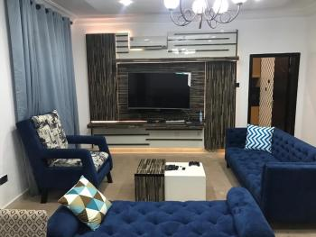 Beautifully Designed 2 Bedroom Apartment, Banana Island, Eko Atlantic City, Lagos, House for Rent