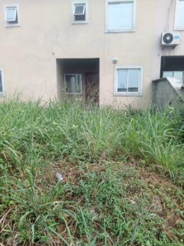 Executive 2 Bedroom Terrace Duplex, Port Harcourt, Rivers, Terraced Duplex for Sale