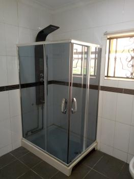 Luxury 5 Bedroom Flat with Excellent Finishing, Off Admiralty Road, Lekki Phase 1, Lekki, Lagos, Flat for Rent