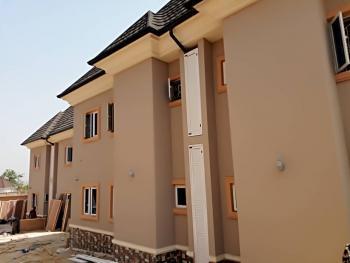 Exquisitely  Finished  3 Bedroom Flat All Ensuite, Thinkers Corner, Enugu, Enugu, Mini Flat for Rent
