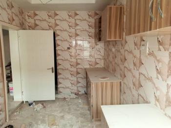 Self-compound Bungalow (newly Renovated), Mende, Maryland, Lagos, Detached Bungalow for Rent