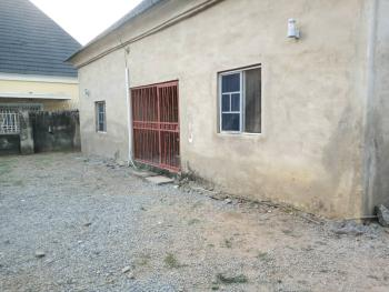 3bedroom Fully Detached Bungalow, Efab Global Estate, Jabi, Abuja, Detached Bungalow for Sale