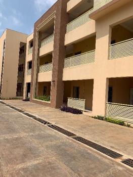 Furnished 1 Bedroom Apartment, Katampe Extension, Katampe, Abuja, Mini Flat Short Let