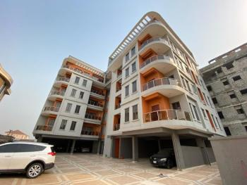 3 Bedroom with Top Notch Facilities, Oniru, Victoria Island (vi), Lagos, Flat for Rent