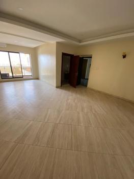 Spacious 2 Bedroom Flat ( Penthouse ), Oniru, Victoria Island (vi), Lagos, Block of Flats for Sale